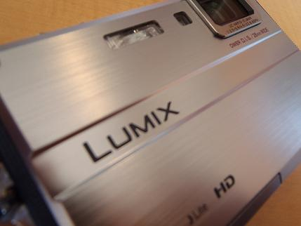 Lumix DMC FT-2.JPG